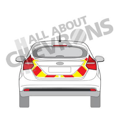 focus 11 pr Hatchback 002